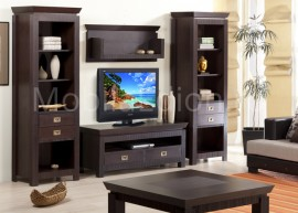 Set mobilier living Saigon