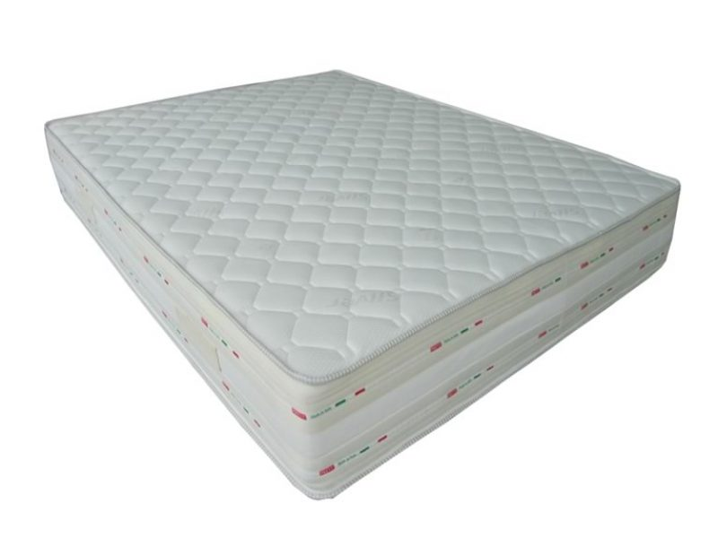 saltea king memory foam