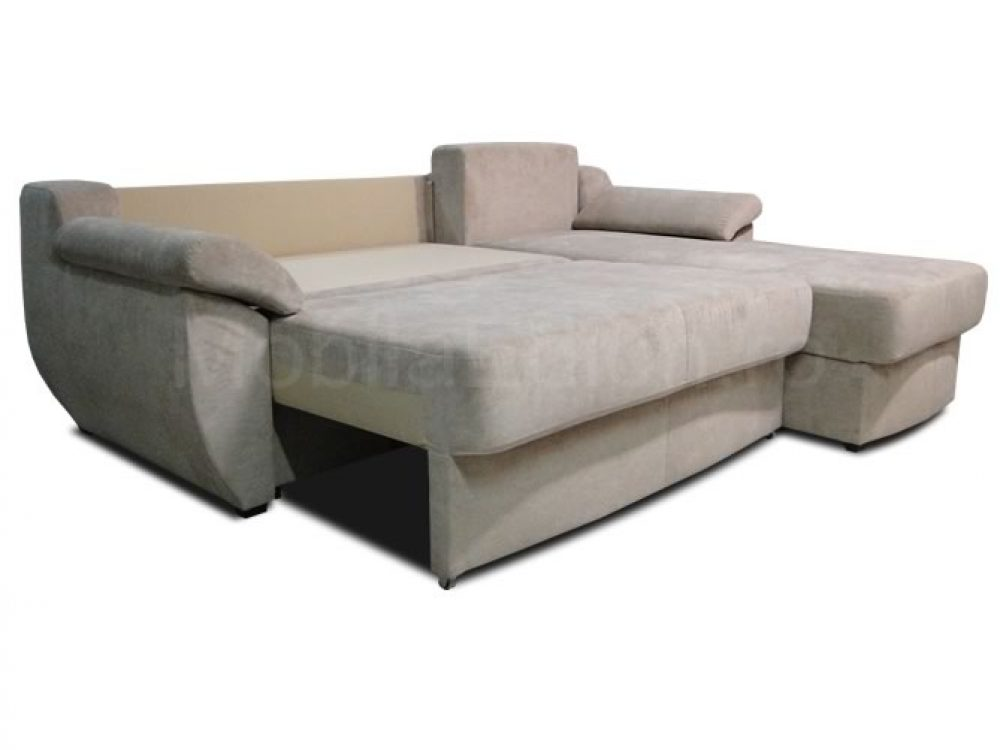 canapea mica coltar RMN CL3