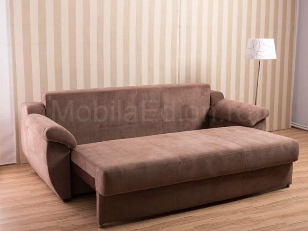 canapele extensibile RMN