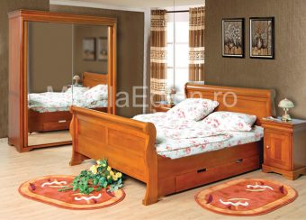 Colectii Mobila Dormitor