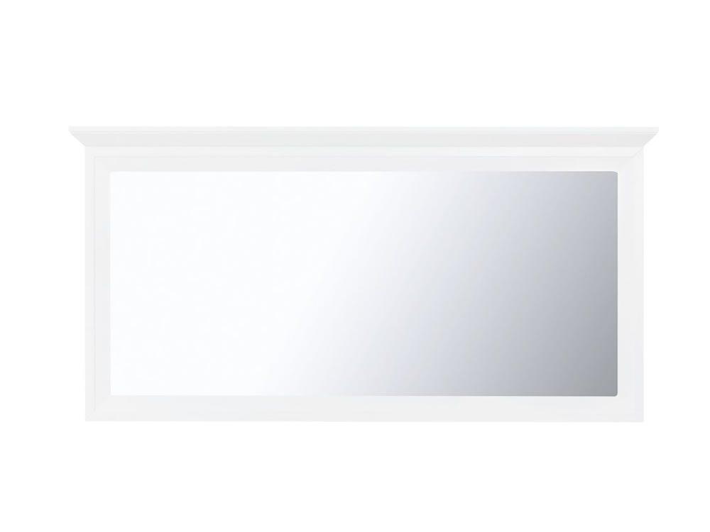 Oglinda sufragerie Verona