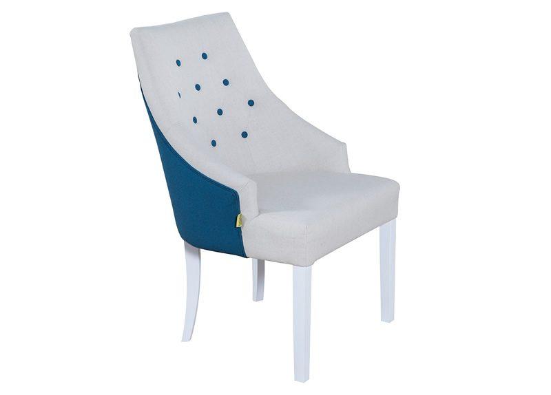 scaun tapitat Amanda