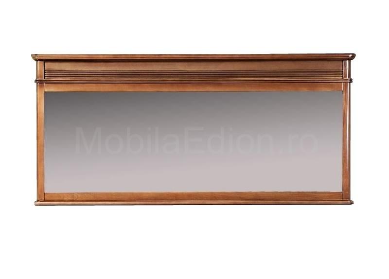 Oglinda clasica sufragerie ROMA