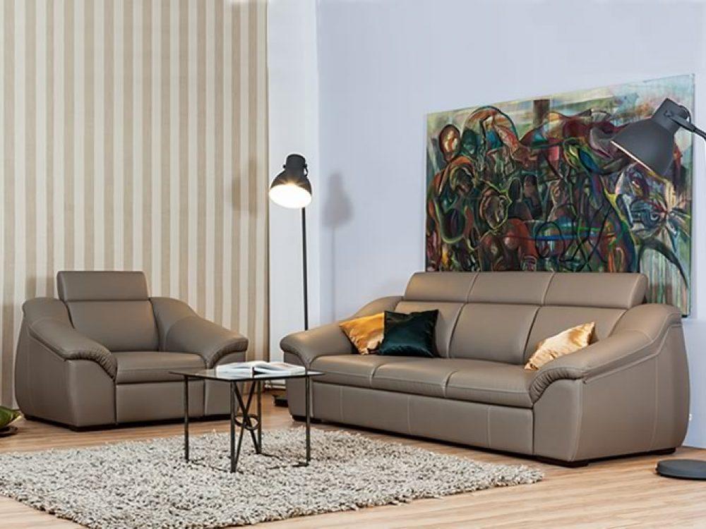 canapea cu fotolii Mali