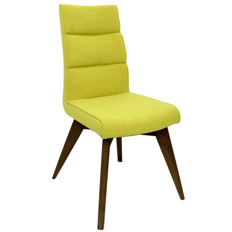 scaun jasmin lemon