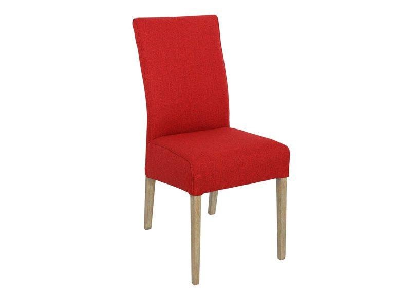 scaun Elke Rosswel Red