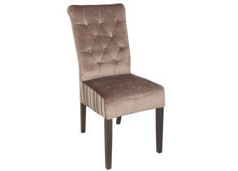 scaun saint tropez
