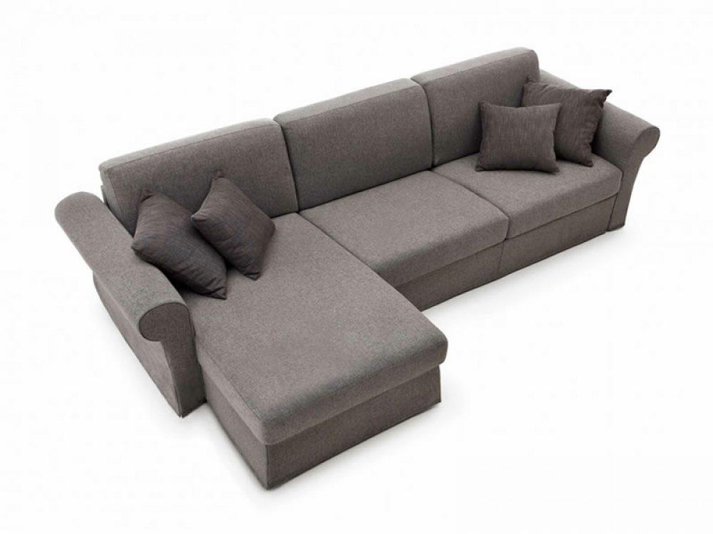 Canapele si mobila la comanda