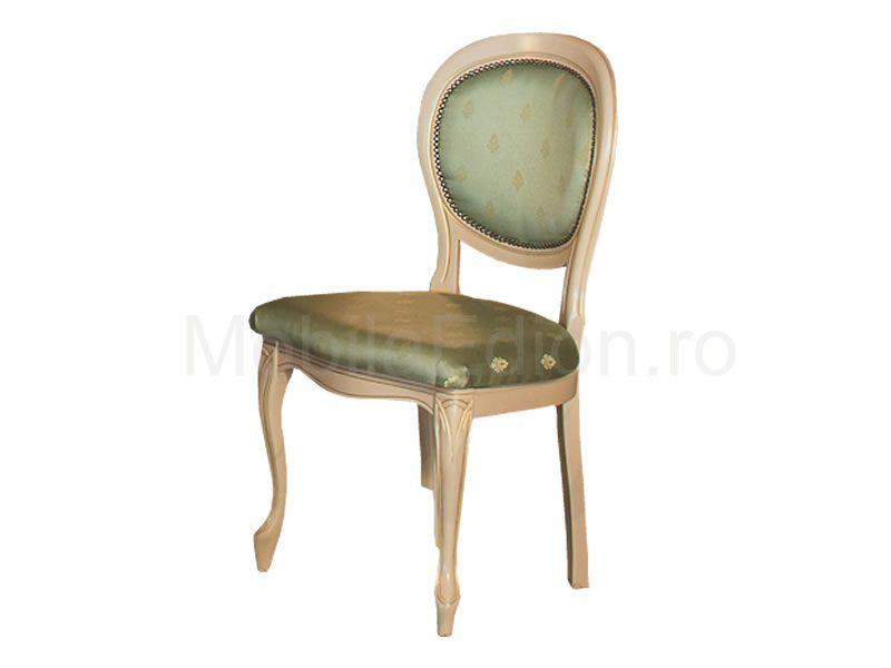 scaun Romantik