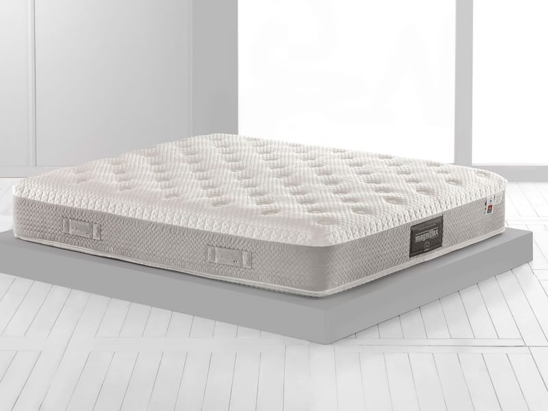 Saltea Comfort Dual Premium