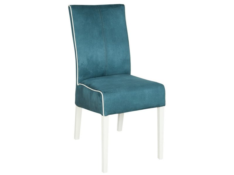 scaun Lotte