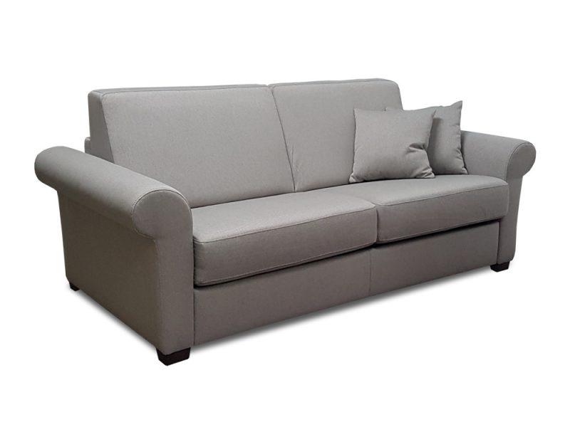 Christian canapea extensibila cu salltea