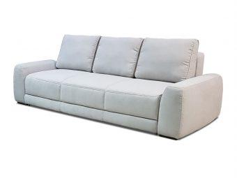 Canapea extensibila Dublin 3 locuri