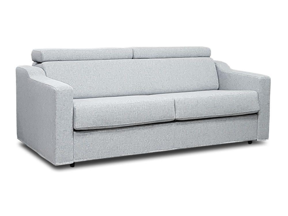 Canapea extensibila Eros