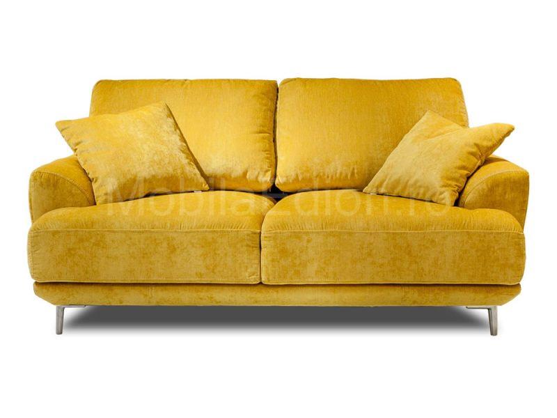 canapea Boston 2 locuri