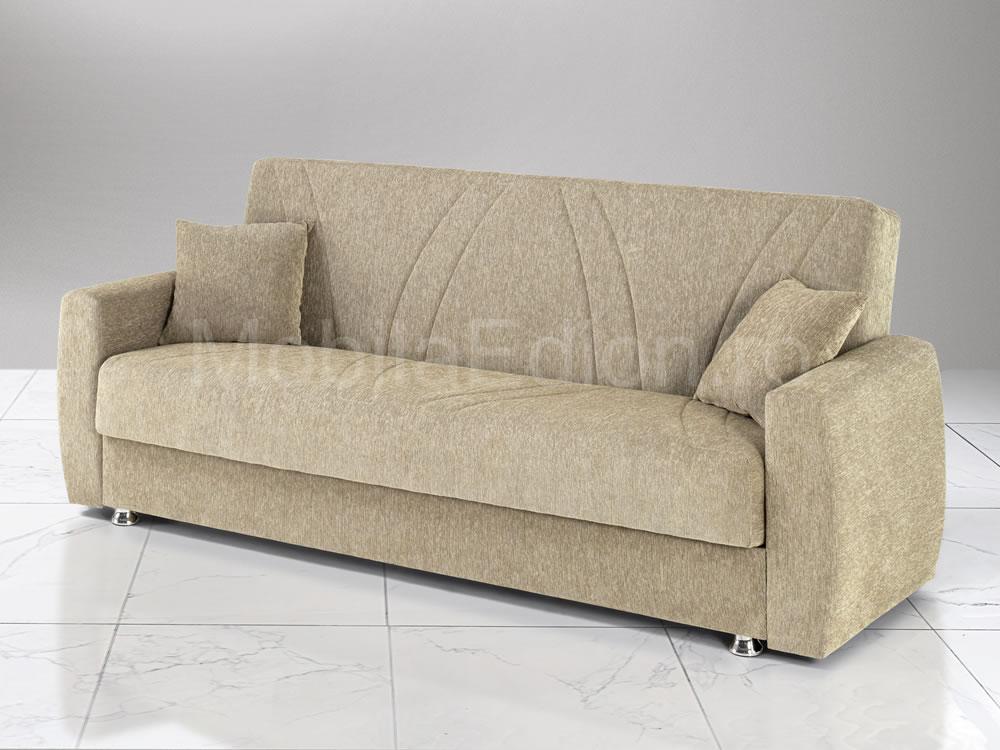 canapea extensibila rotterdam beige zip1. Black Bedroom Furniture Sets. Home Design Ideas