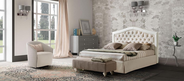 paturi dormitor aprilie 2018