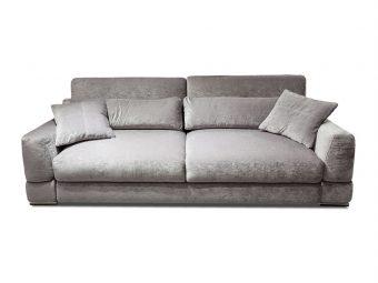 Canapea 3 locuri Salia extensibila