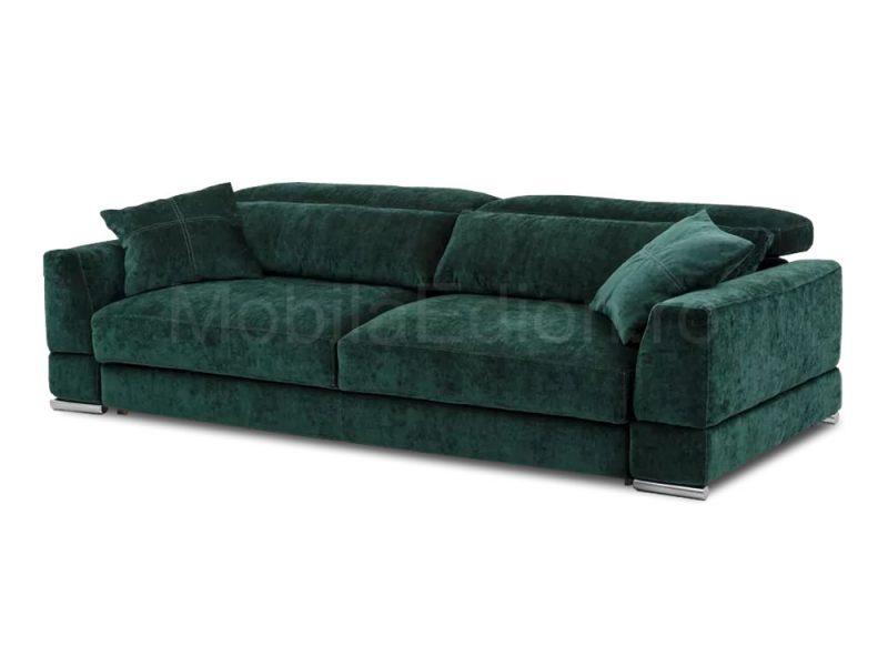 Canapea 3 locuri Salia