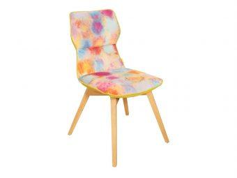 scaun demi lemon