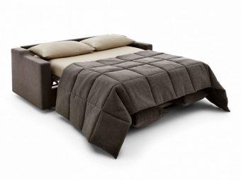 Canapele extensibile