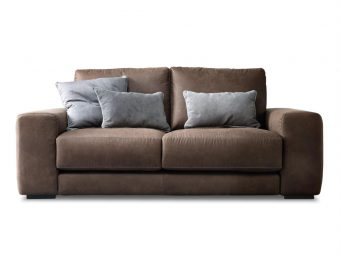 canapea 2 locuri Maxwell