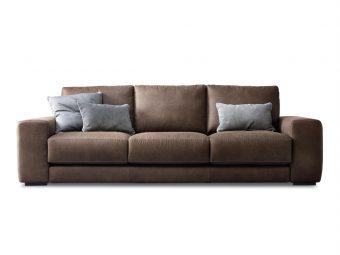 canapea cu 3 locuri Maxwell Maxi