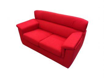 Canapea Trick 2 locuri