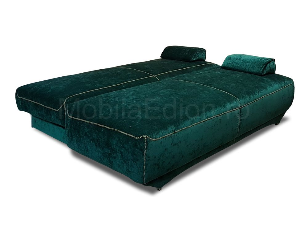 Canapele confortabile Samara