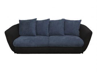canapea Nimbus 3 locuri extensibila
