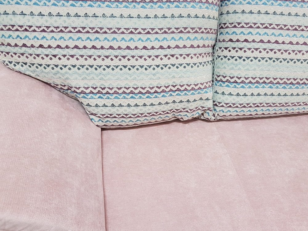 Canapele extensibile Havana stofa