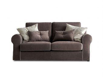 Canapea 2 locuri Abby