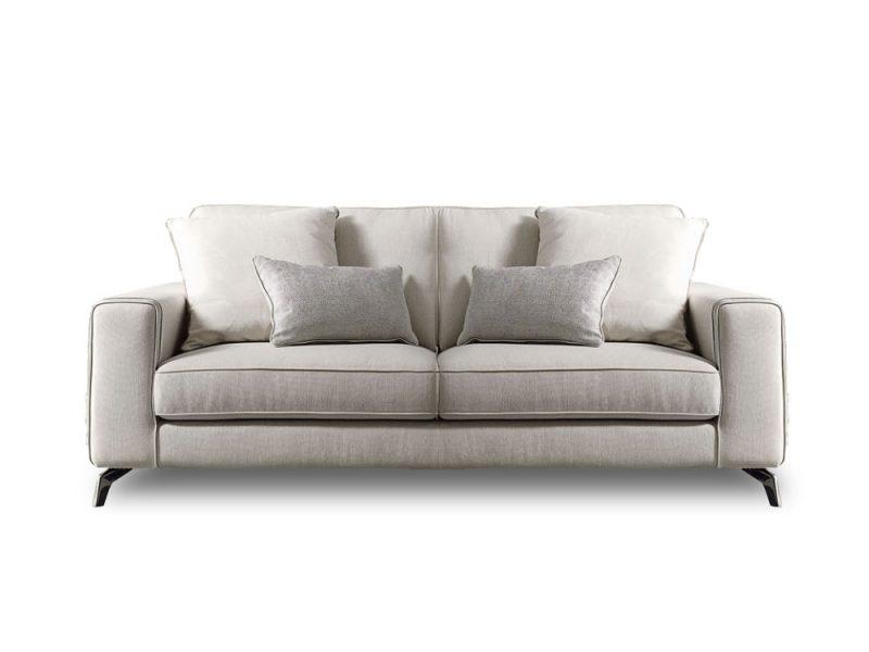 Canapea 2 locuri grande Spencer