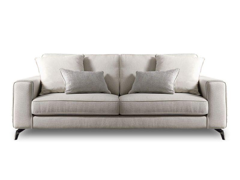 canapea 3 locuri Spencer