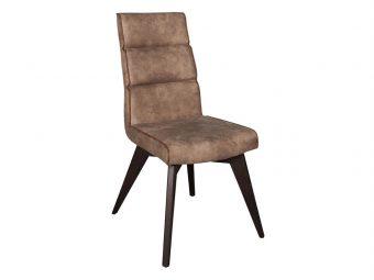 scaun jasmin maro