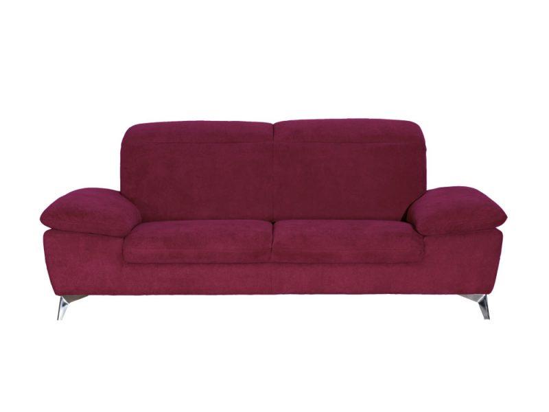Canapea 2 locuri Lara
