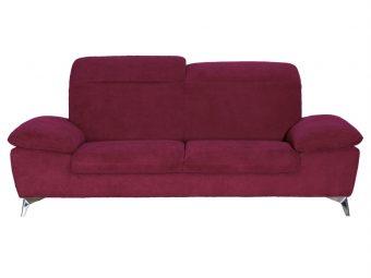 Canapea 3 locuri Lara