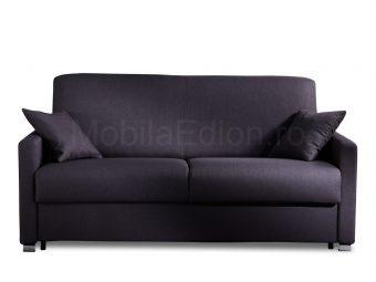 Canapea extensibila Roger 2 locuri cu saltea