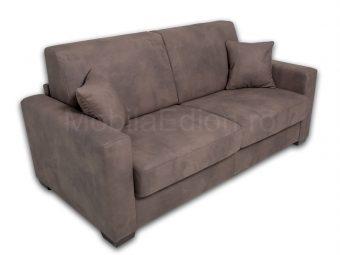 Canapea extensibila Mathias cu saltea