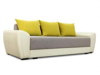 Canapea extensibila Lorena