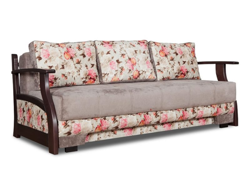 Canapea extensibila Roxy