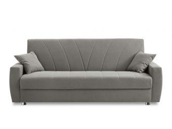 Canapea extensibila Bristol 3 locuri