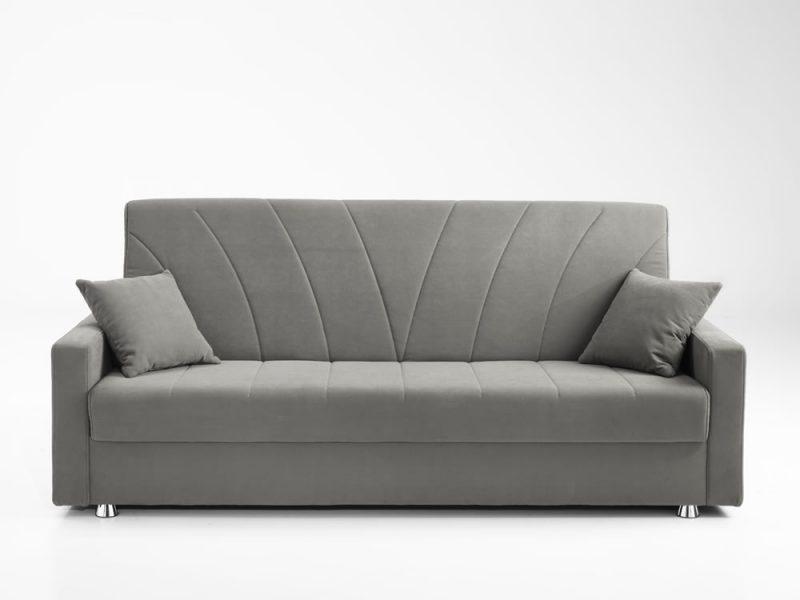 Canapea extensibila Talin