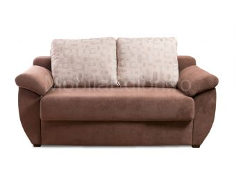 canapea fixa 3 locuri Roma