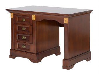 birou Amelie mobilier