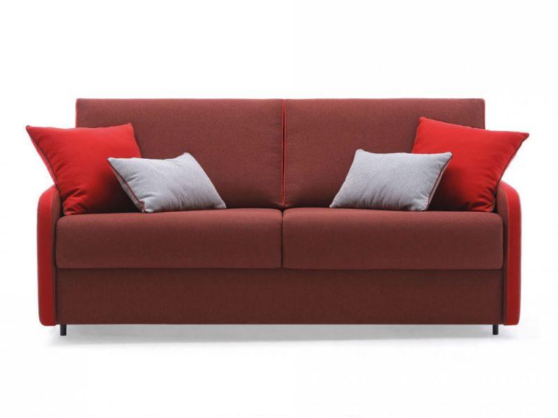 Canapea extensibila Sandorini
