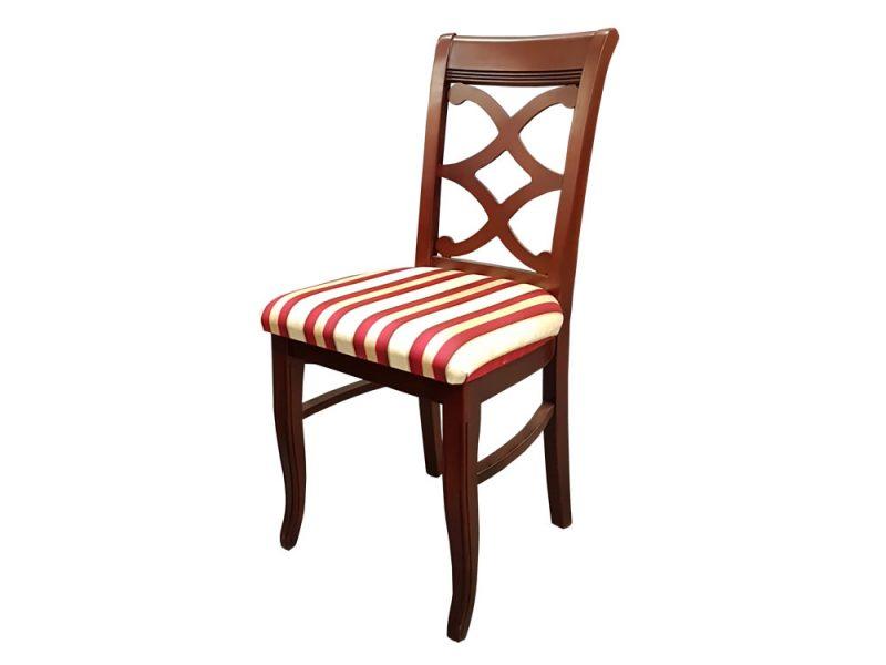 scaune de sufragerie MOD 382