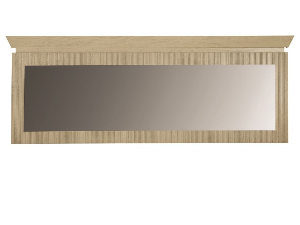 mobilier tip rama de oglinda