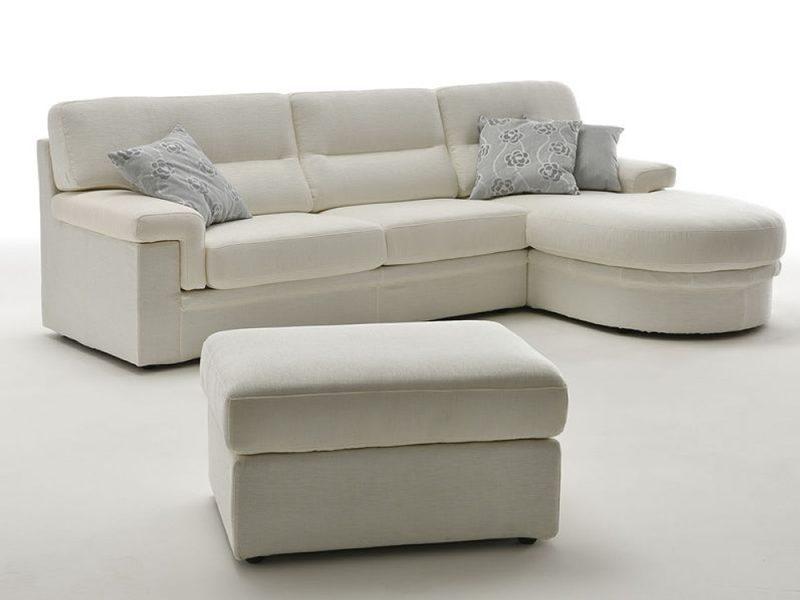 Canapea cu sezlong City